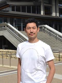 nettam-meeting-2020-hashimoto.jpgのサムネイル画像