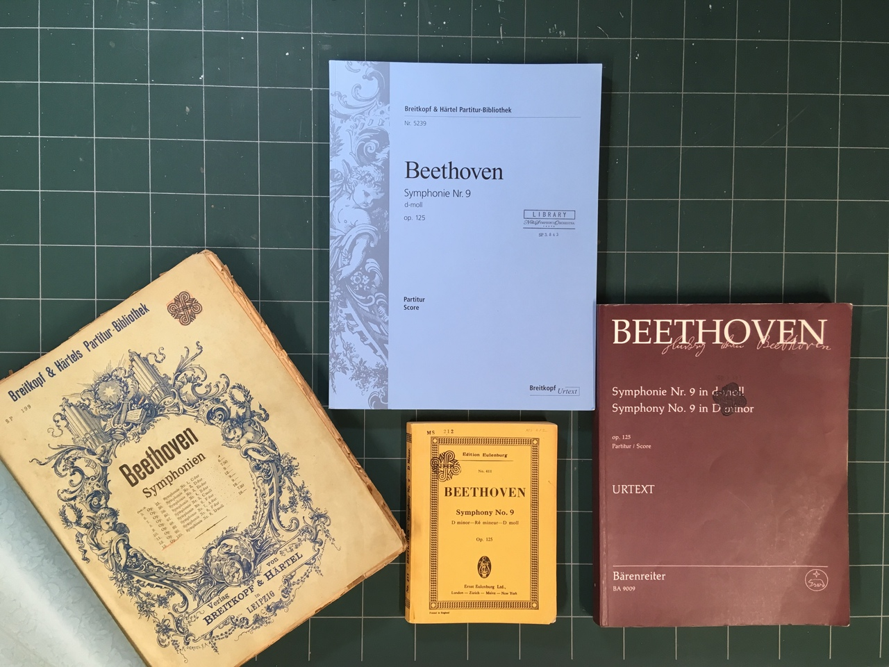 orchestra_5_scores.jpg