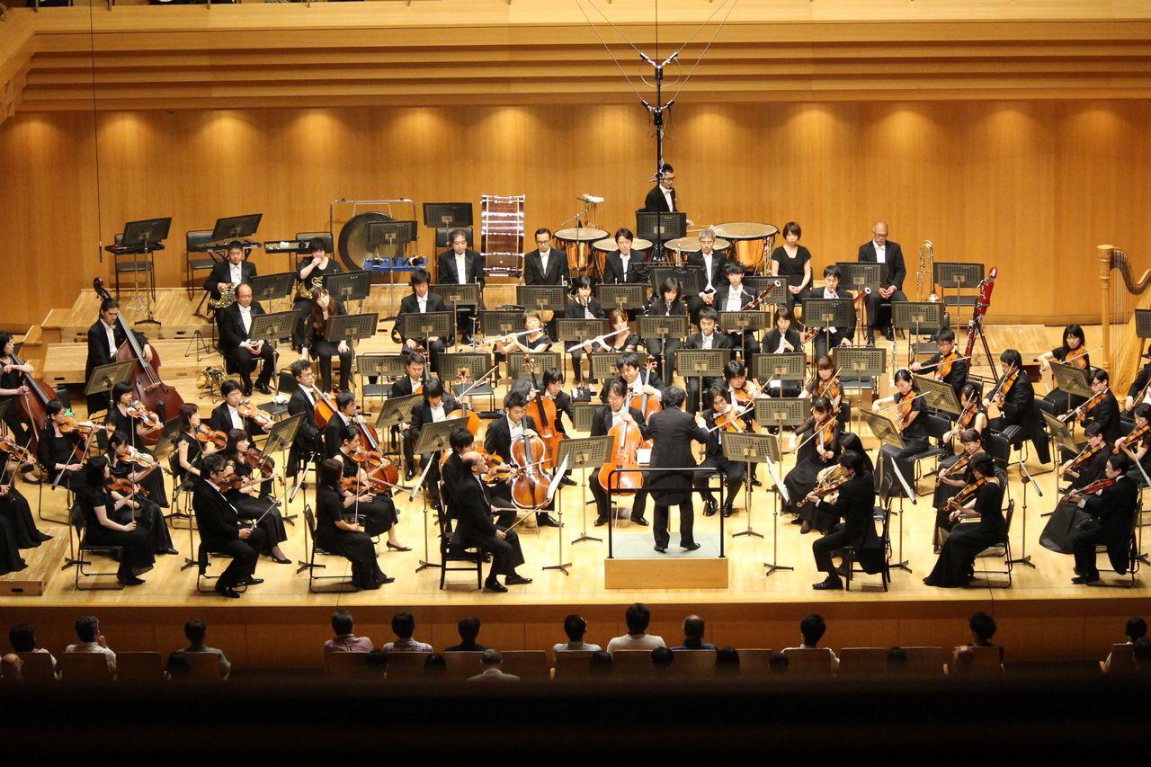 orchestra_6_operacity.jpg