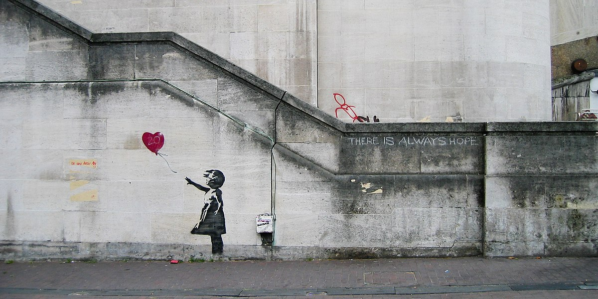 2030-museum-of-art-4-banksy.jpg