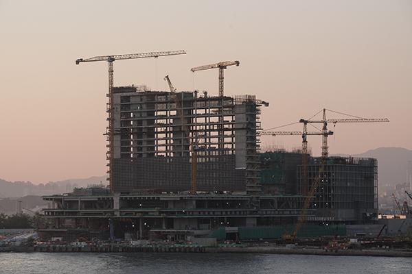 2030-museum-of-art-5-the_m+_building.jpg