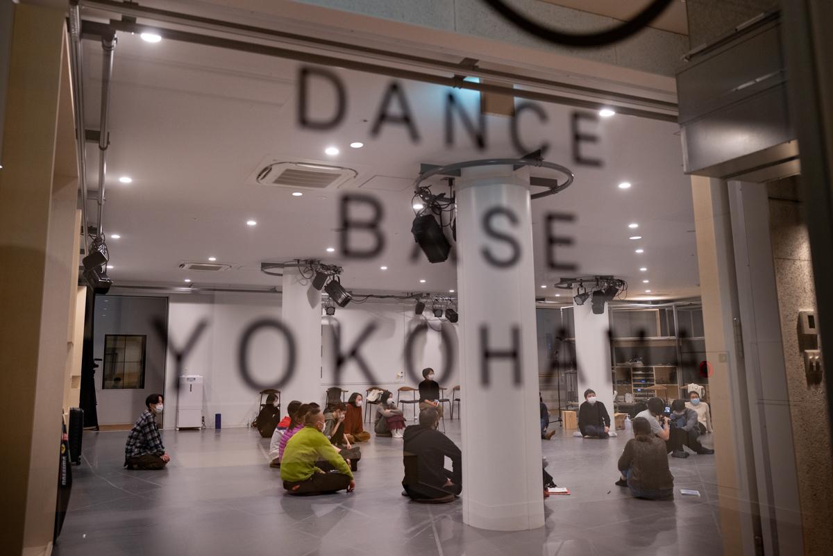 arts-covid19-12-dancebase.jpg