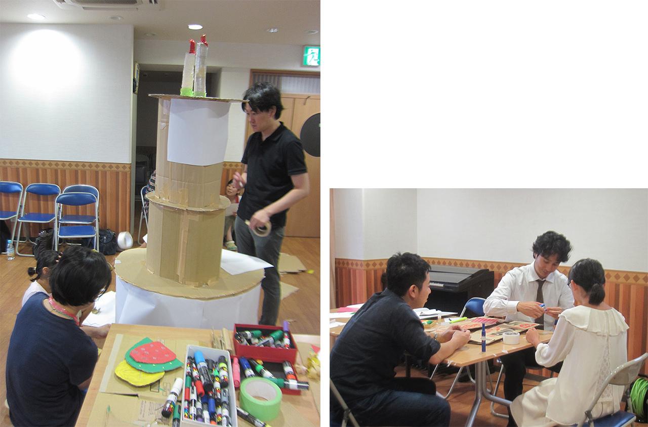 arts-pro-bon-2-join.jpg