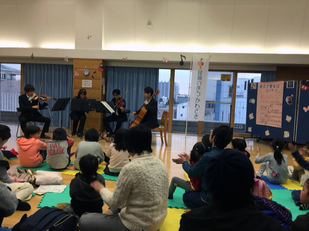 orchestra_3_kawasaki.jpg