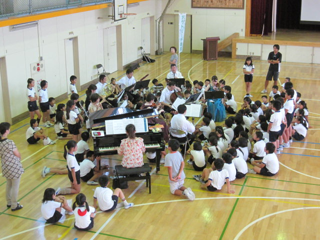 orchestra_6_outreach.jpg