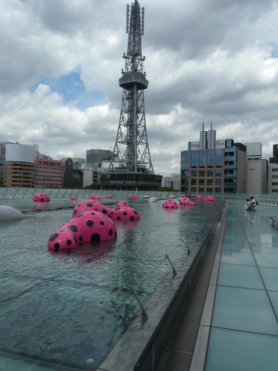 art-festival_3_kusama.jpg