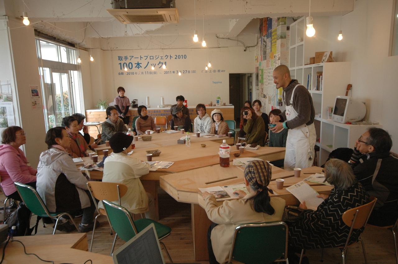 kotobabon-3-cafe.jpg