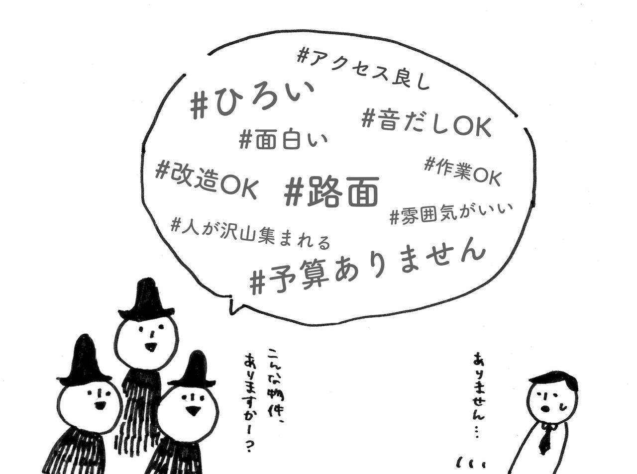 kotobabon-3-space.jpg