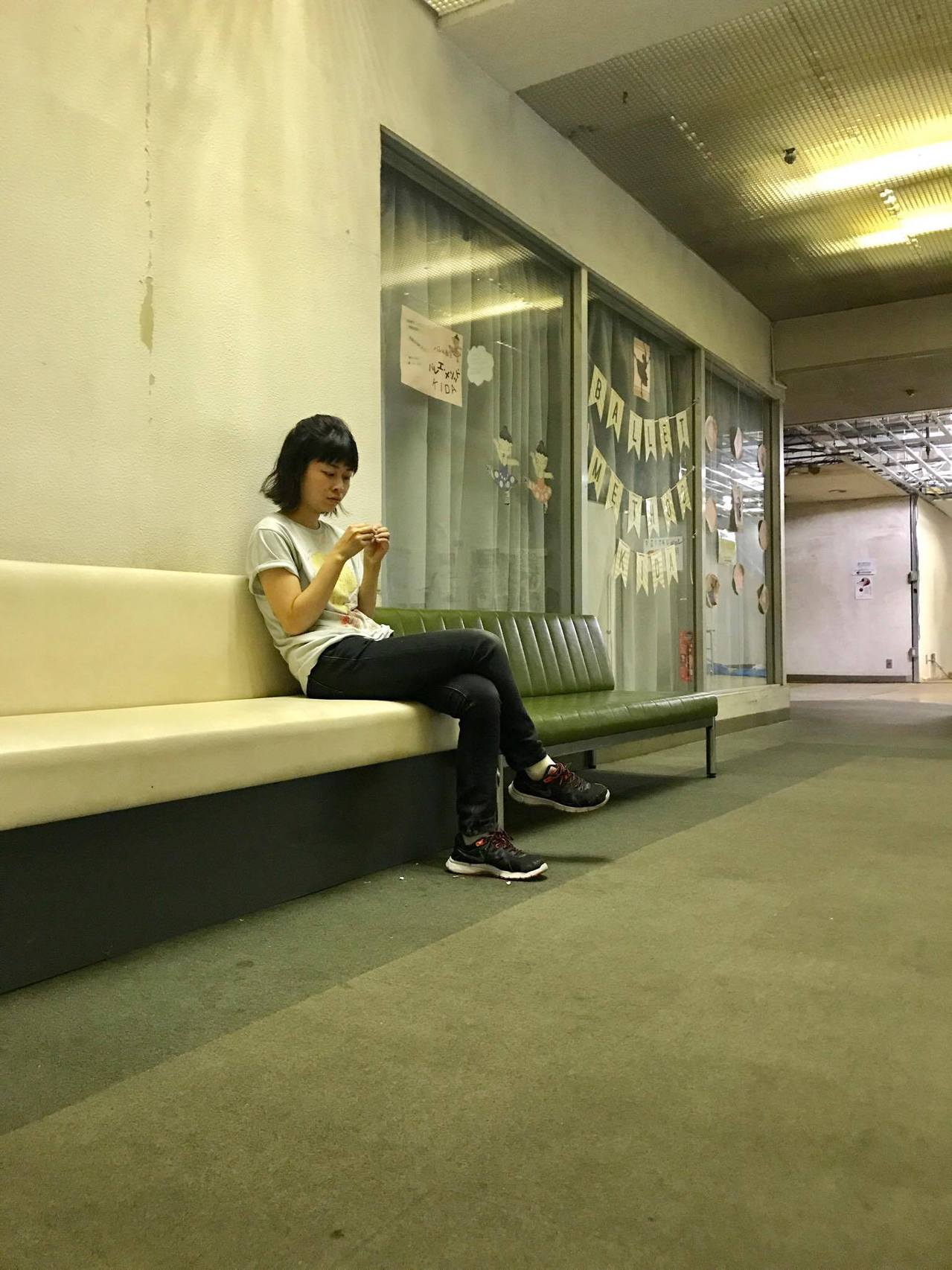 kotobabon-5-koganei-3.jpg