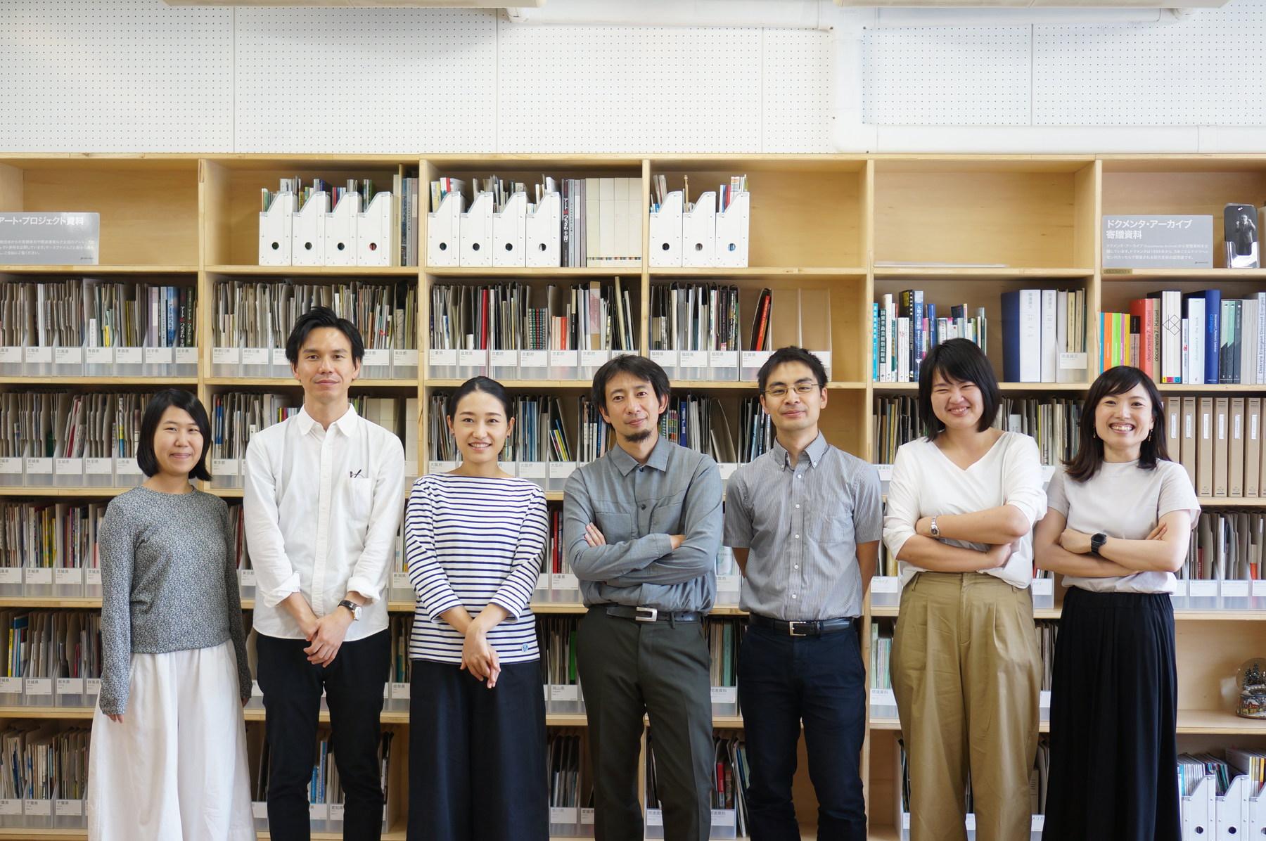 kotobabon-6-team.jpg