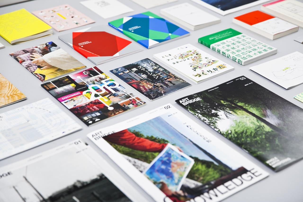 kotobabon-8-books.jpg