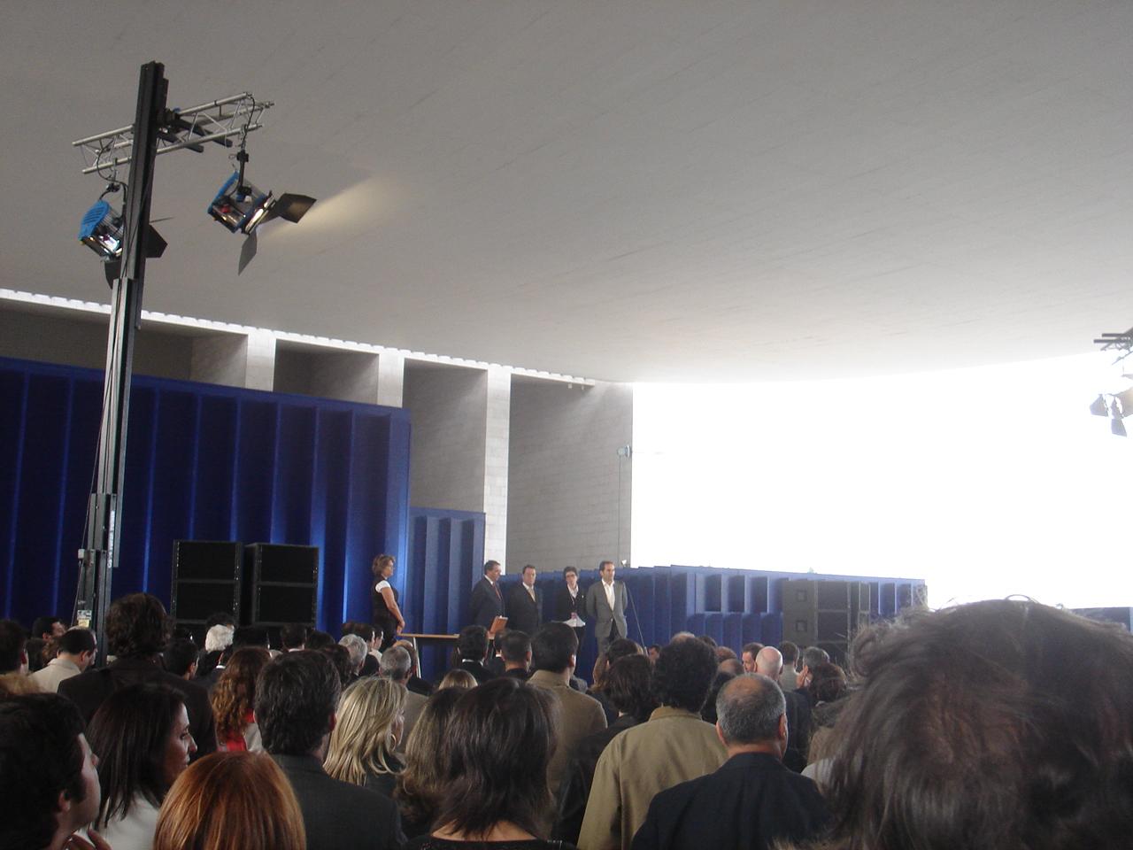 art-festival_2_lisbon-opening.jpg