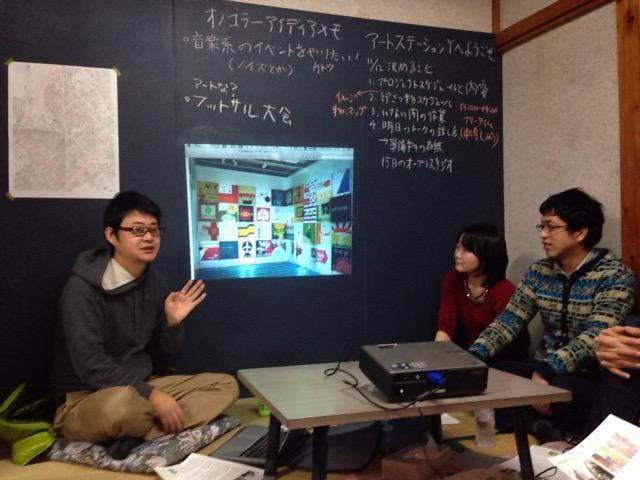 kotobabon-3-toshima-art-station-y.jpg