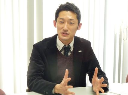 7-kurematsu_portrait.jpg