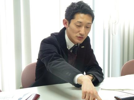 kurematsu_portrait_2.jpg
