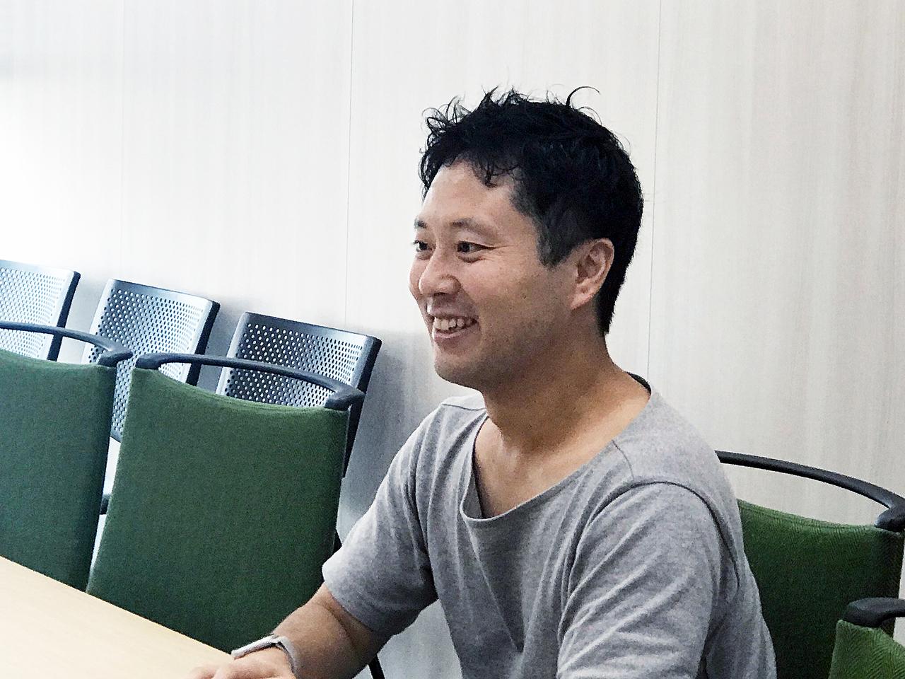 tao-keiichiro.jpg