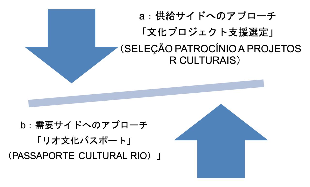 olympiad-culture_2-zu1.png