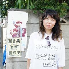 kanamori-sq.jpg