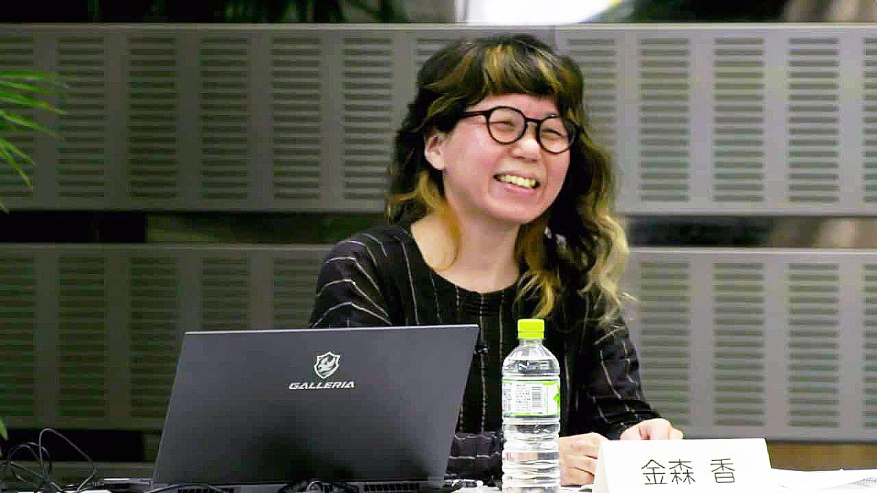 20210619-report-kanamori-video.jpg