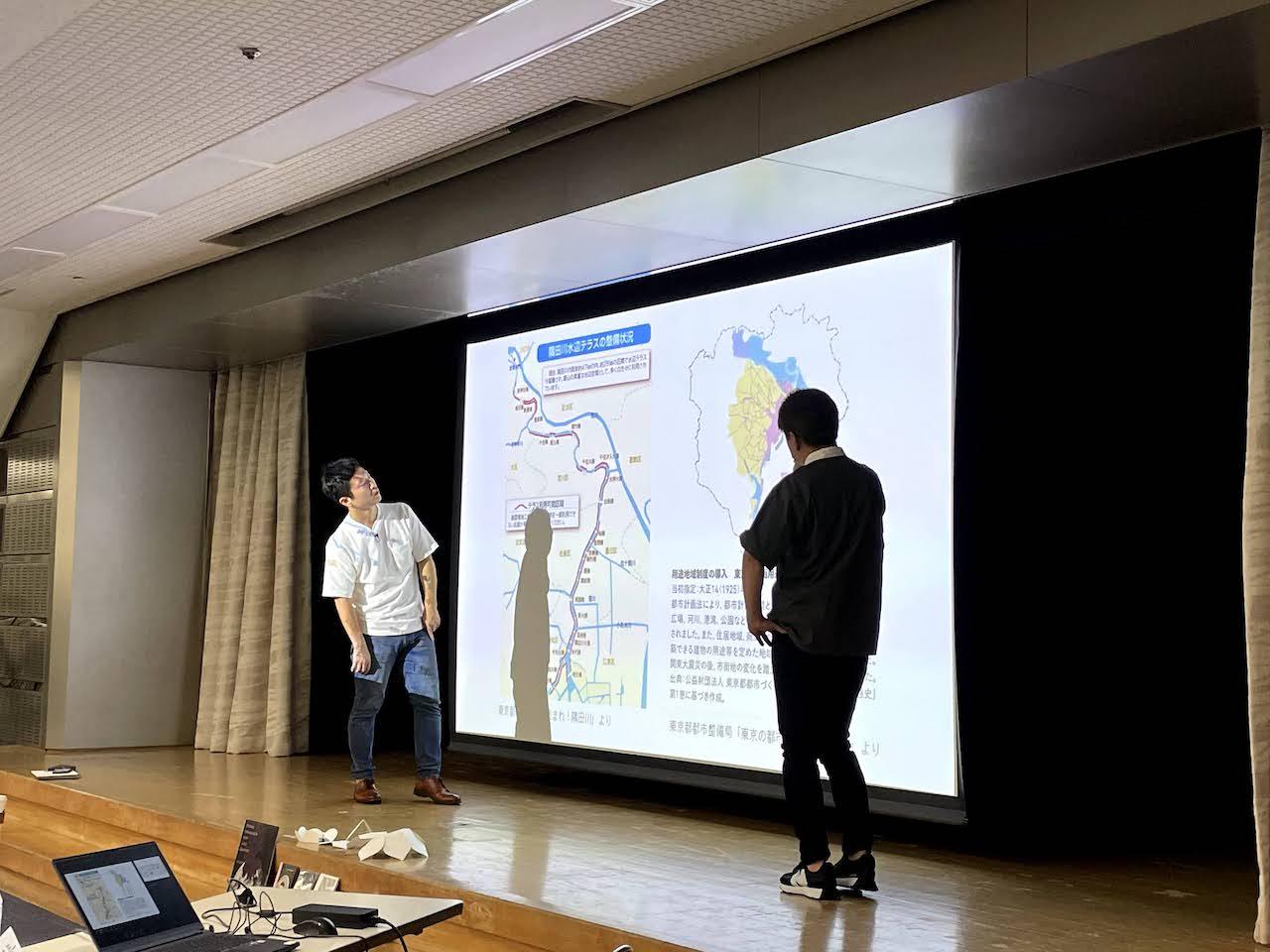 20210619-report-kiyomiya-map.jpg