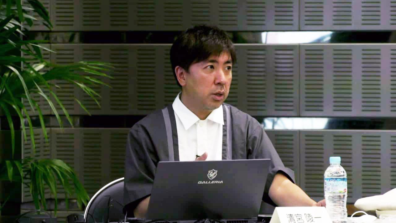 20210619-report-kiyomiya-video.jpg