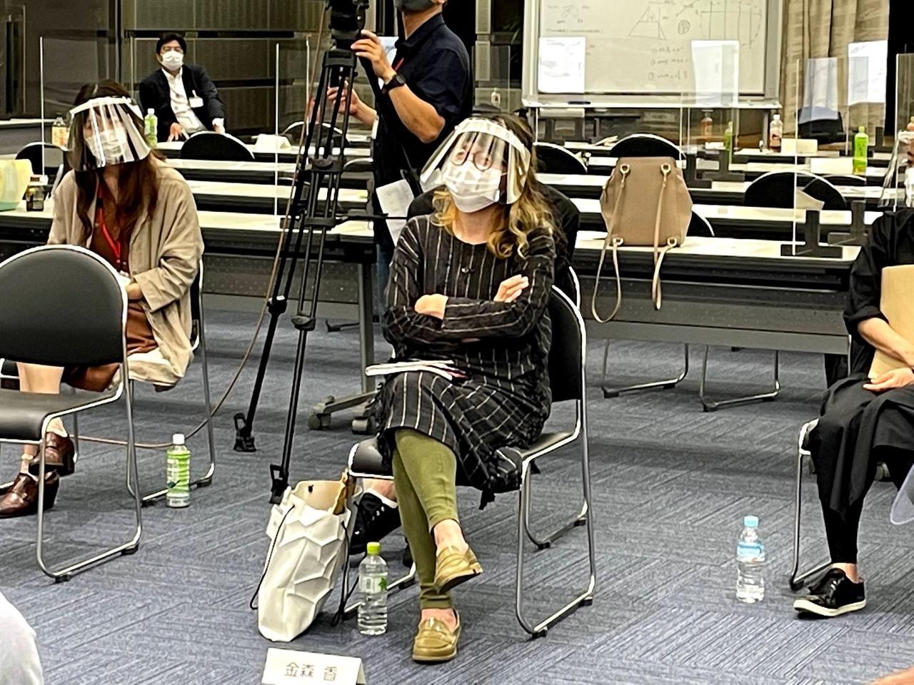 20210619-report-symposium-kanamori.jpg