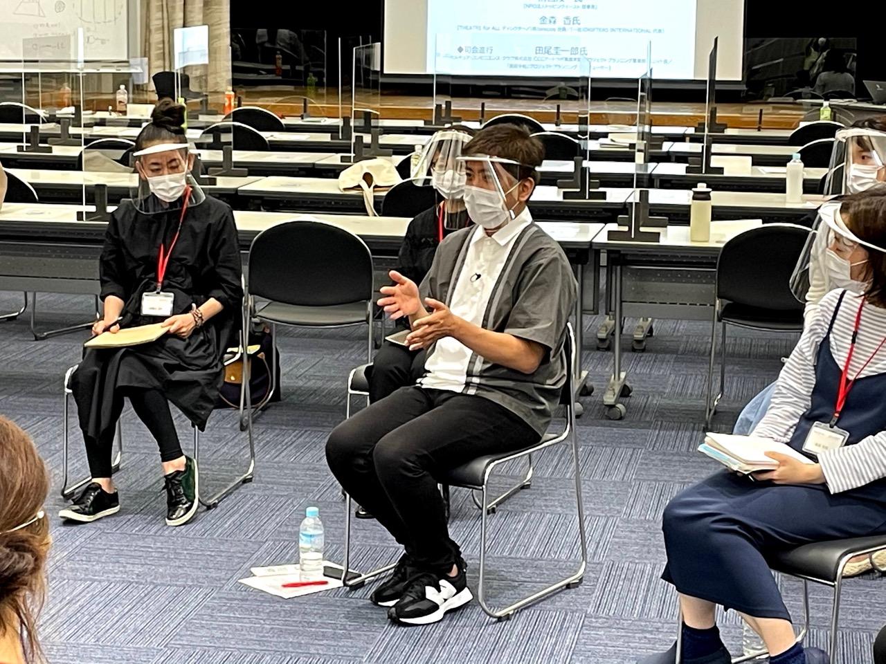 20210619-report-symposium-kiyomiya.jpg