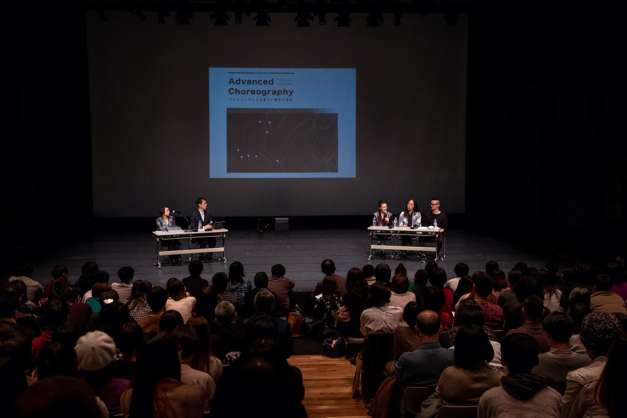 20210619-report-yamaguchi-advanced-choreography.jpg