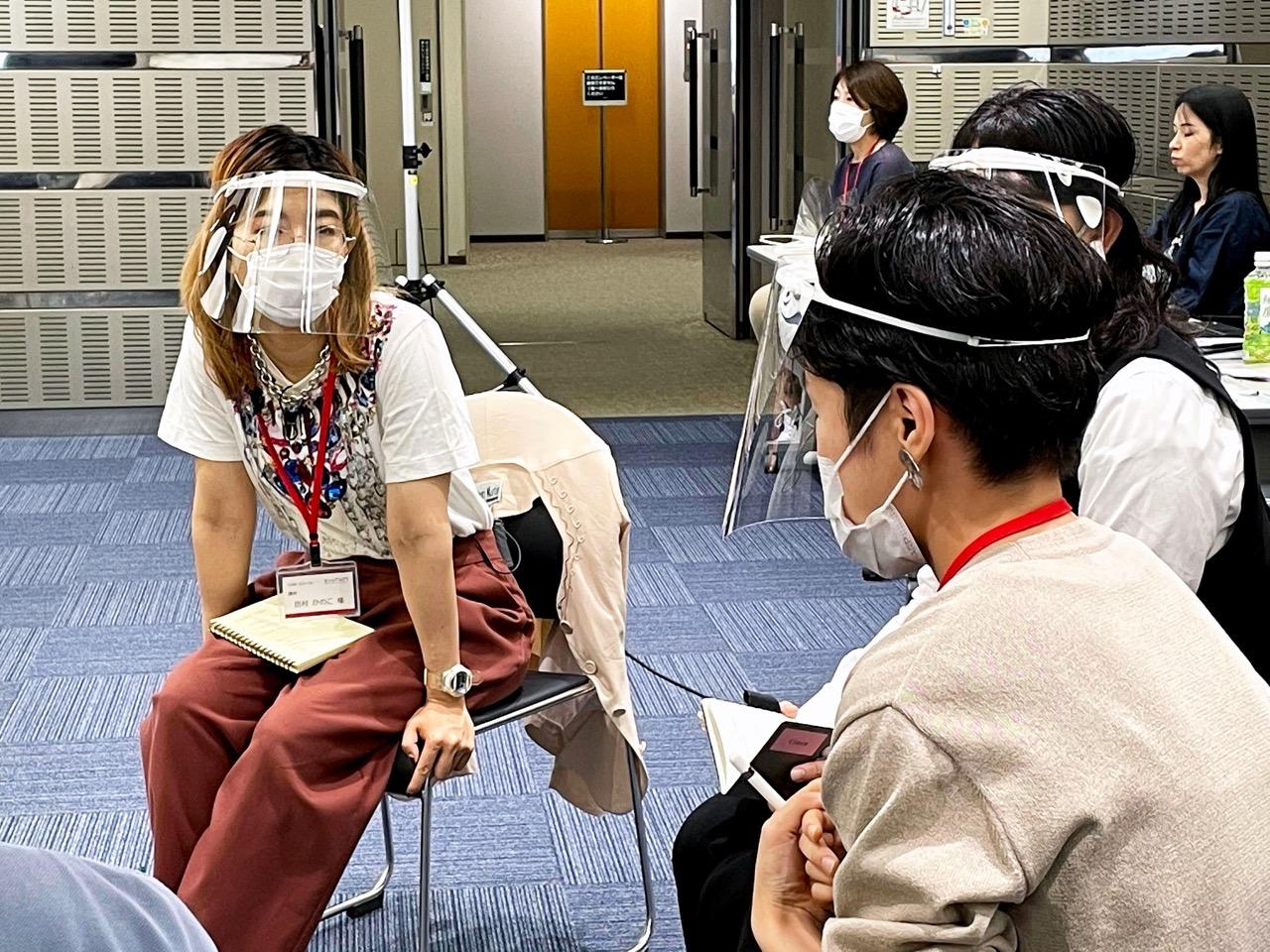 20210620-report-symposium-participant-3.jpg