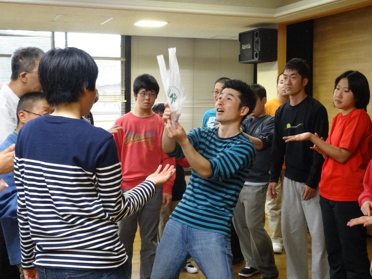 olympiad-culture-6-keisuke-kanei.jpg